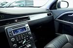 Volvo V70 D3 Aut 163hk /1års garanti