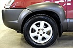 Hyundai Tucson V6 175hk Aut 4WD /Kamrem bytt