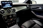 Mercedes-Benz 220 d 177hk