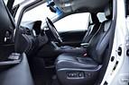 Lexus RX 450H V6 AWD 299HK LUXURY NAVI KAMERA P-SEN NY.SERV