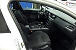 Peugeot 508 1,6 114hk e-HDi Aut /Panoramatak