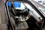 Ford Galaxy 2,0 145hk