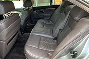 BMW 740i Sedan, E38 (286hk)