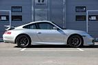 Porsche 911 996 Carrera 3.4L X51 Aerokit 320hk