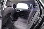 Audi A6 Avant 2.0 TDI Proline 177hk