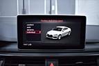 Audi RS5 COUPÉ V6 TFSI 450HK QUATTRO SE.UTRUST!!