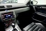 Volkswagen Passat TDI 170hk