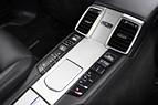 Porsche Panamera Turbo PDK 500hk Sv.såld 2-ägare