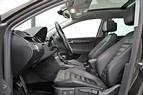 VW Passat Alltrack 2.0 TDI BlueMotion Technology 4Motion (177hk)