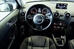 Audi A1 TFSI 86hk Sport /Xenon
