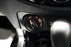 Nissan Navara Double Cab 2.3 DCI / GPS / Drag 190hk