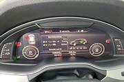 Audi Q7 3.0 TDI E-tron 375HK Quattro Panorama