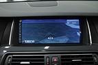 BMW 528i xDrive Touring, F11 (245hk)