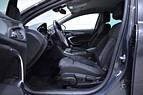 Opel Insignia 2.0 CDTI 140HK DRAG P-SEN RATTVÄRME NYSERV.