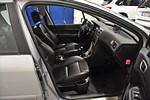 Peugeot 307 2,0 136hk