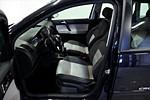 Volkswagen Polo 1,4 80hk /Kamrem bytt