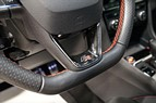 SEAT Ateca FR 2.0 TSI 4Drive DSG Business / D-värme / Drag 190hk