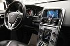 Volvo XC60 D4 AWD Classic Summum / Panorama GPS VOC 190HK