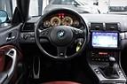 BMW M3 E46 Coupé 343hk Manuell AC SCHNITZER Avgas