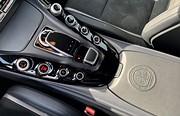 Mercedes-Benz AMG GT R Se spec! Euro6 585HK