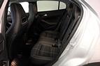 Mercedes-Benz GL A 200