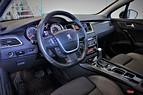 Peugeot 508 SW 2.0 HDi Automat 163hk