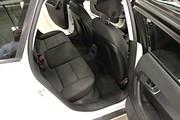 Audi A3 Sportback 1.6 TDI 105hk Drag