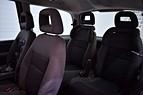 Ford GALAXY 2.3 7-SITS 140HK NYSERVAD NYBESIKTAD