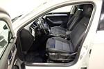 VW Passat Alltrack TDI 190hk
