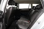 Volkswagen Passat SC 2.0 TDI / R-Line / 190HK