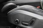 Volvo XC60 T5 AWD R-Design Teknik/Klimat pkt Dragkrok