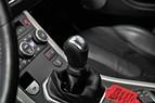 Land Rover Range Rover Evoque 2.2 TD4 / Läder / S+V Hjul 150hk