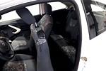 Ford Ka 1,2 69hk /Kamrem bytt