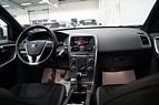 Volvo XC60 D3 Momentum / VOC / S+V 150HK