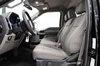 Ford F150 5,0 V8 390HK KÅPA 6 SITS LEASBAR