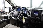 Ford F150 XLT