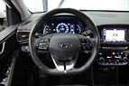 Hyundai IONIQ Electric (120hk)
