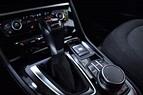 BMW 225xe 224HK XDRIVE ADVANTAGE HYBRID NAVIGATOR HUD P-SEN