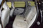 Volvo V70 D4 Summum Classic Navi/VOC/Skinn/Värmare/Drag/Keyless