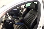 VW Passat TDI 177hk 4M Aut