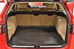 VW Passat V6 250hk Aut