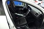Volvo v60 T3 152hk Aut / En Ägare