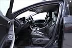 Volvo V60 D3 163HK R-DESIGN DRAG DVD NYKAMREM KAMERA