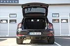 Porsche Macan S Svensksåld 1-Ägare Leasbar
