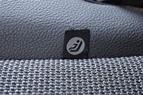 Mercedes-Benz C200T CDI 136HK DRAG SKINN NYBESIK