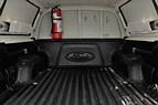 Ford Ranger Dubbelhytt / Kåpa / Moms 2.5 TDCi 4x4 143hk