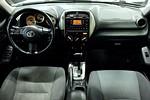 Toyota RAV4 2,0 150hk VVT-i 4x4 Aut