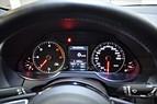 Audi Q5 2.0TDI 177HK QUATTRO MOMS ALCANTARA