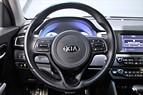 KIA Niro Plug-in Hybrid/ S+V Hjul/ Advanced paket 2 141hk
