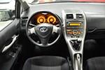 Toyota Auris 1,6 124hk